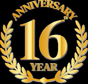 CINEIST'in 16. Gurur Yılı